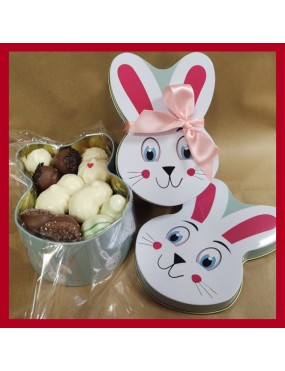 2 Dozen Easter Box with...