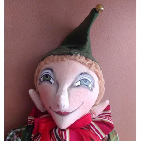Hugh Elf