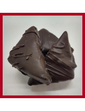 Sweet Almond Truffle