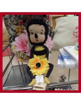 Bea Bumblebee