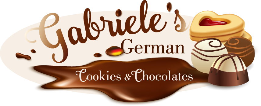 Gabrieles German Sweets