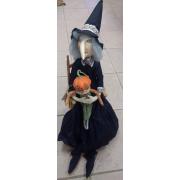 Marleigh Witch