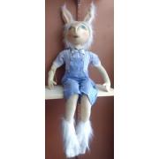 Sumner Rabbit